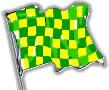 Bandeira de Largada